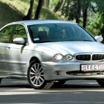jaguar x type 150x150