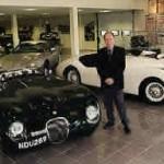 jaguar xj 150x150