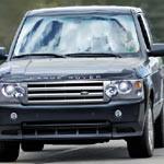 range rover 150x150