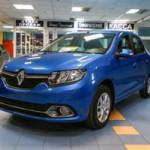 v rossii prodano 600 000 sedanov renault logan 150x150